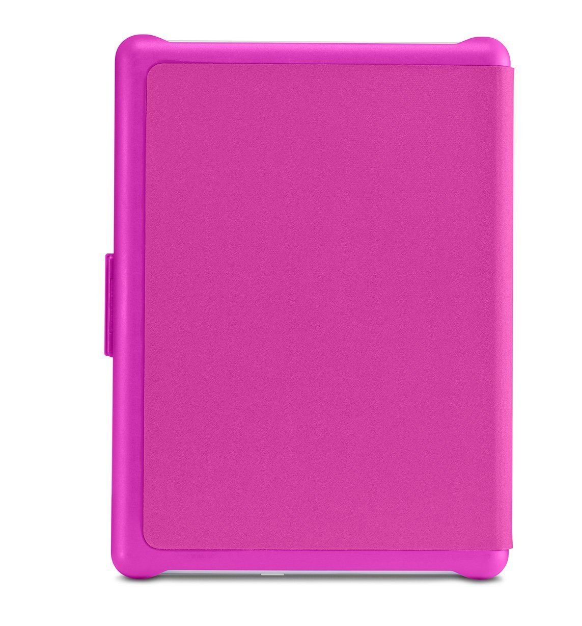 Чехол обложка Amazon Cover Case for All-New Kindle 8 (2016) Magenta. Фото N3