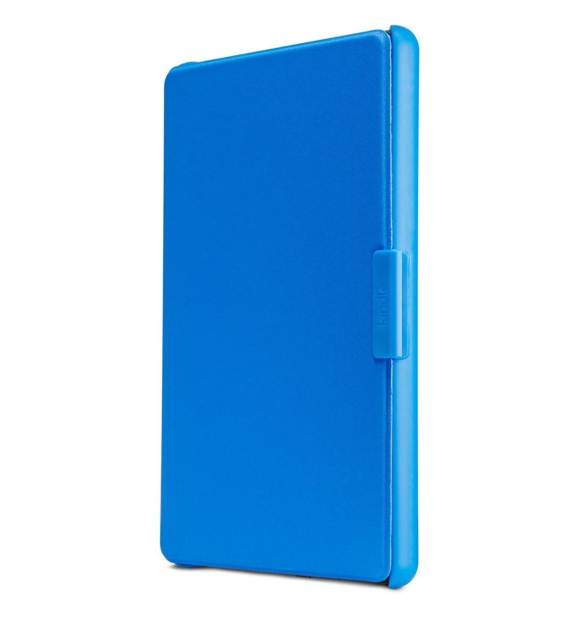Чехол обложка Amazon Cover Case for All-New Kindle 8 (2016) Blue. Фото N4