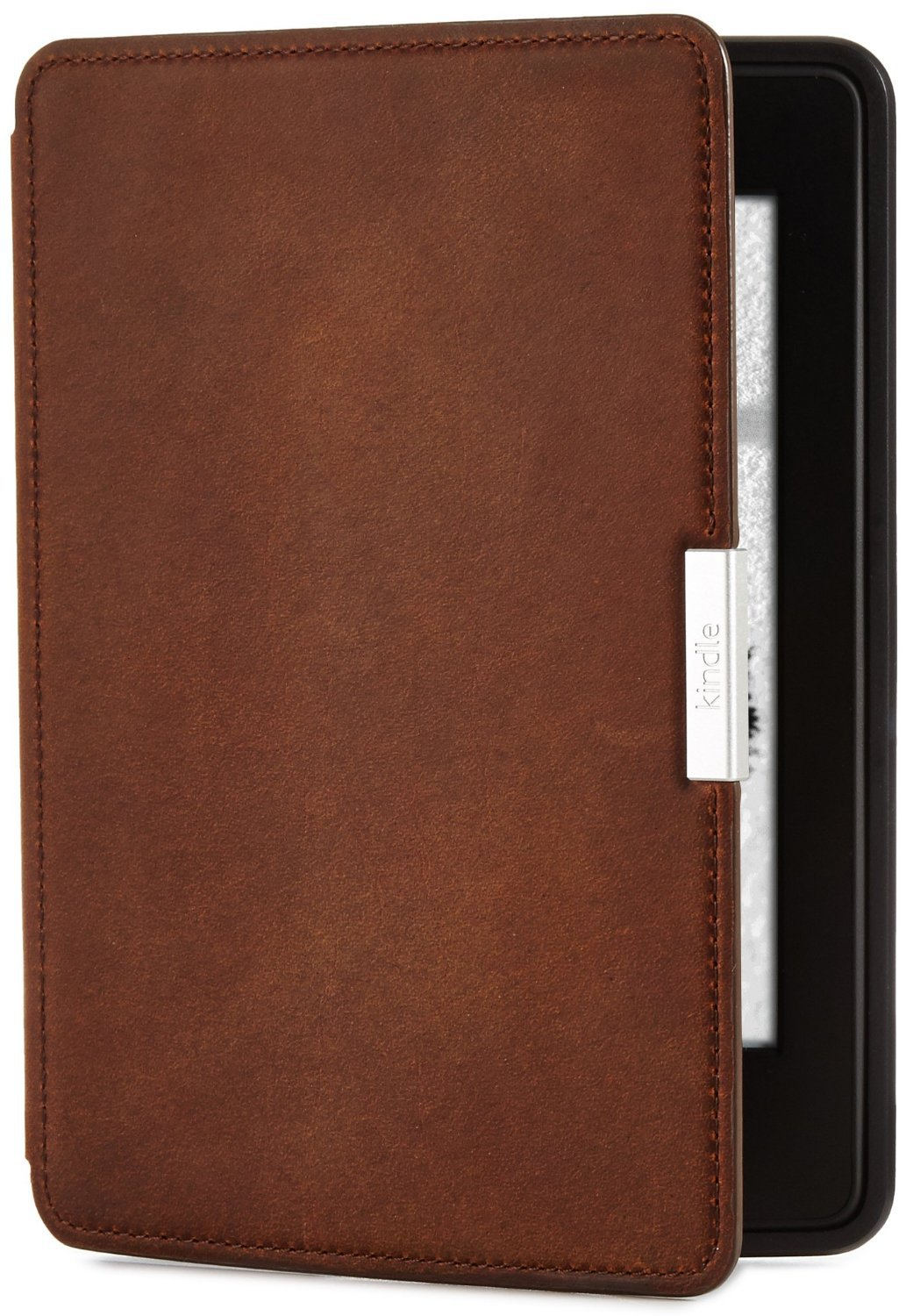 Чехол для Amazon Kindle PaperWhite Limited Edition Premium Leather Cover