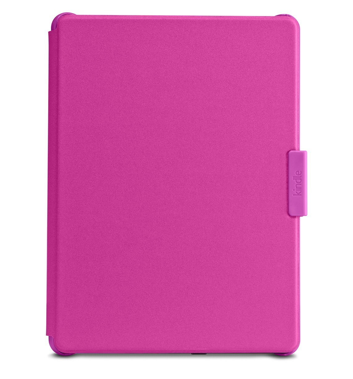 Чехол обложка Amazon Cover Case for All-New Kindle 8 (2016) Magenta. Фото N2