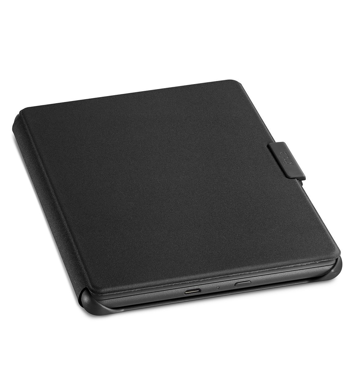 Чехол обложка Amazon Cover Case for All-New Kindle 8 (2016) Black. Фото N5