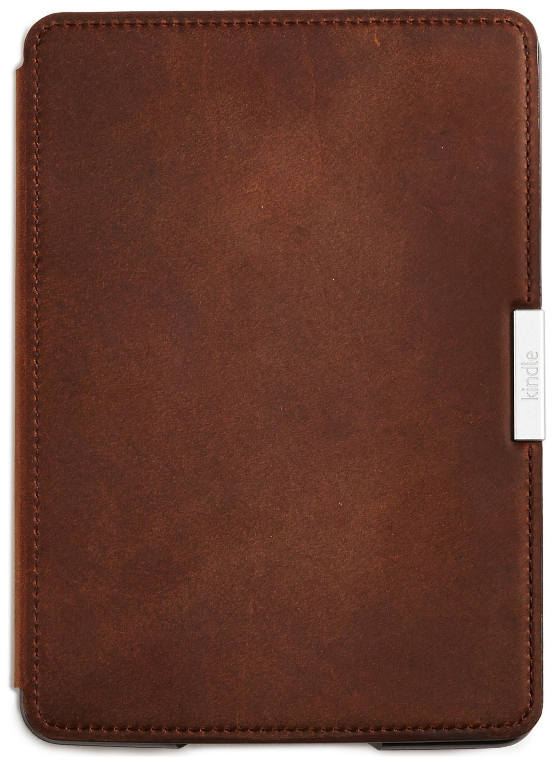 Чехол для Amazon Kindle PaperWhite Limited Edition Premium Leather Cover. Фото N4