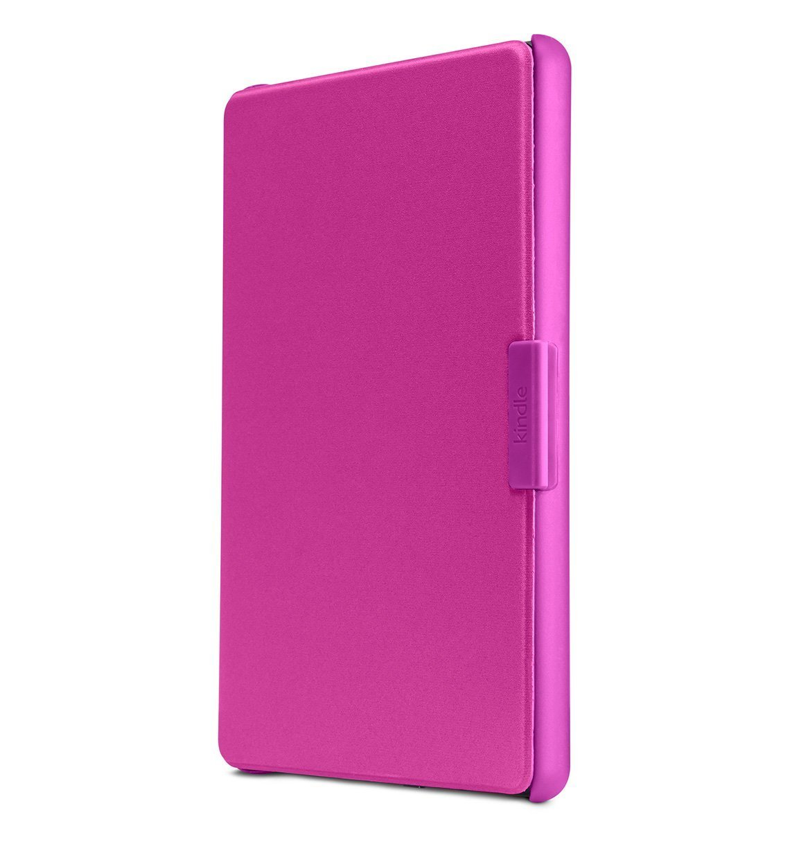 Чехол обложка Amazon Cover Case for All-New Kindle 8 (2016) Magenta. Фото N4
