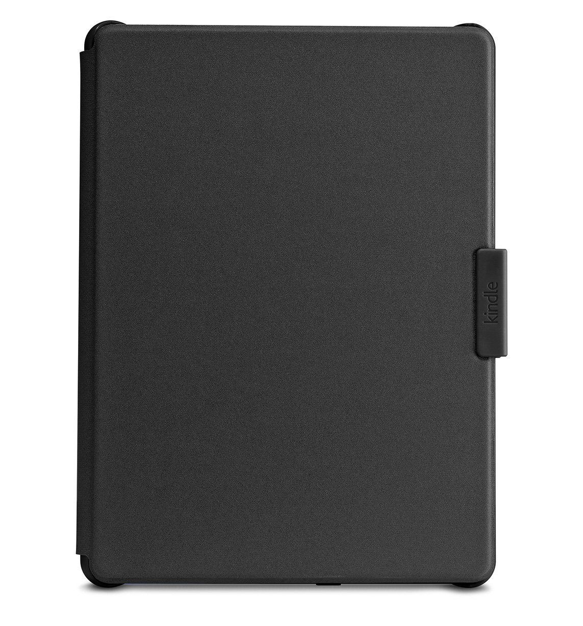 Чехол обложка Amazon Cover Case for All-New Kindle 8 (2016) Black. Фото N2