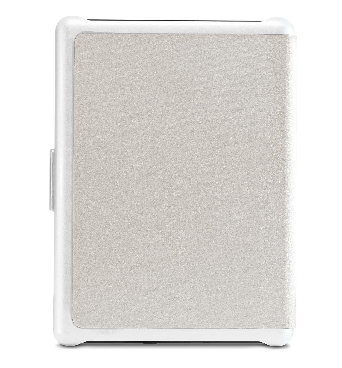 Чехол обложка Amazon Cover Case for All-New Kindle 8 (2016) White/Grey. Фото N3