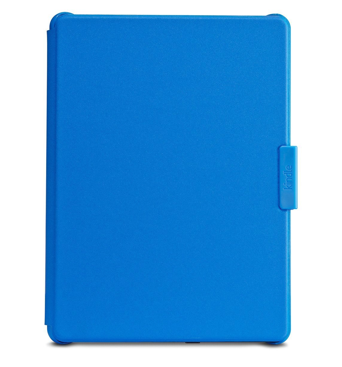 Чехол обложка Amazon Cover Case for All-New Kindle 8 (2016) Blue. Фото N5