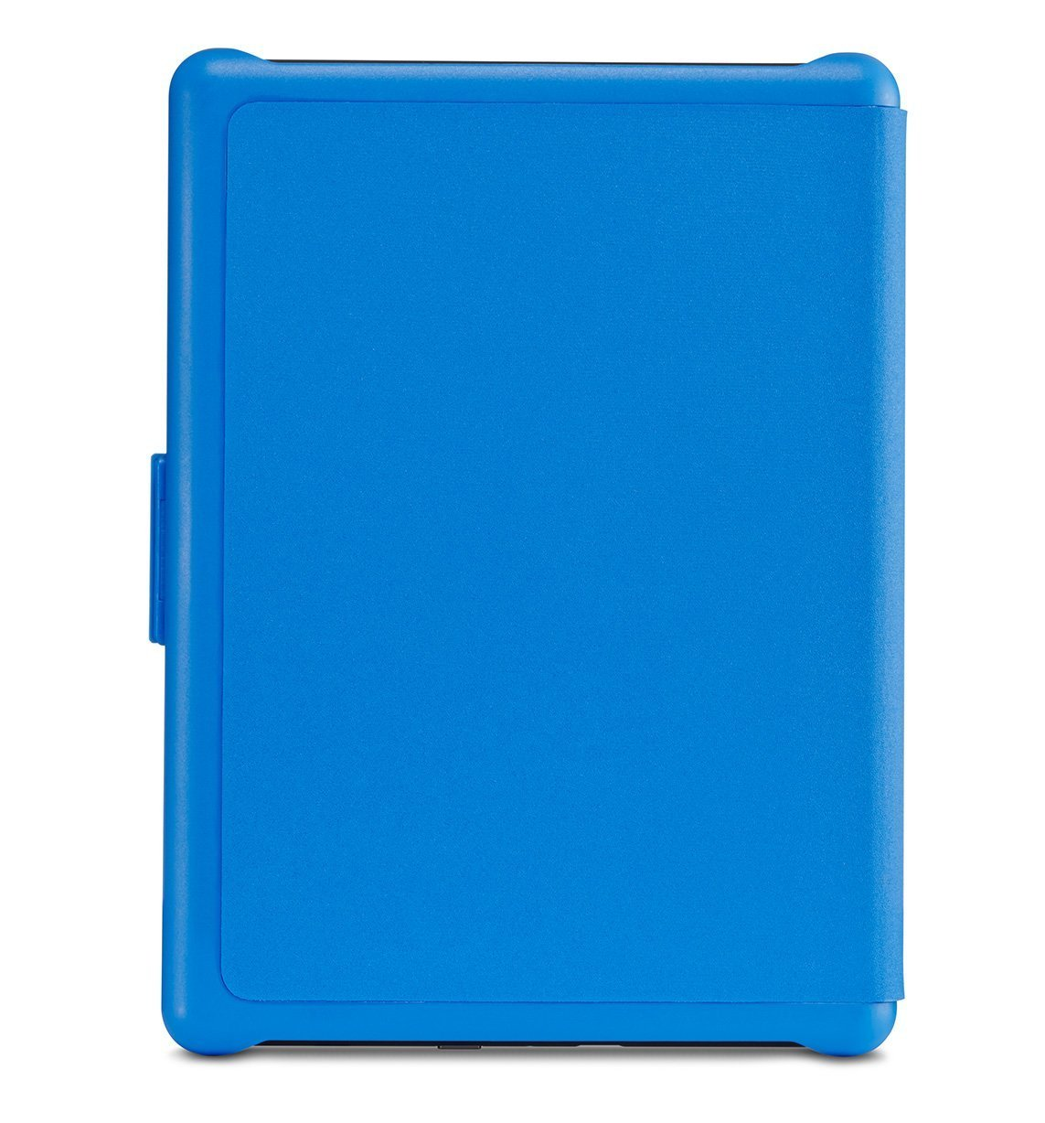 Чехол обложка Amazon Cover Case for All-New Kindle 8 (2016) Blue. Фото N2