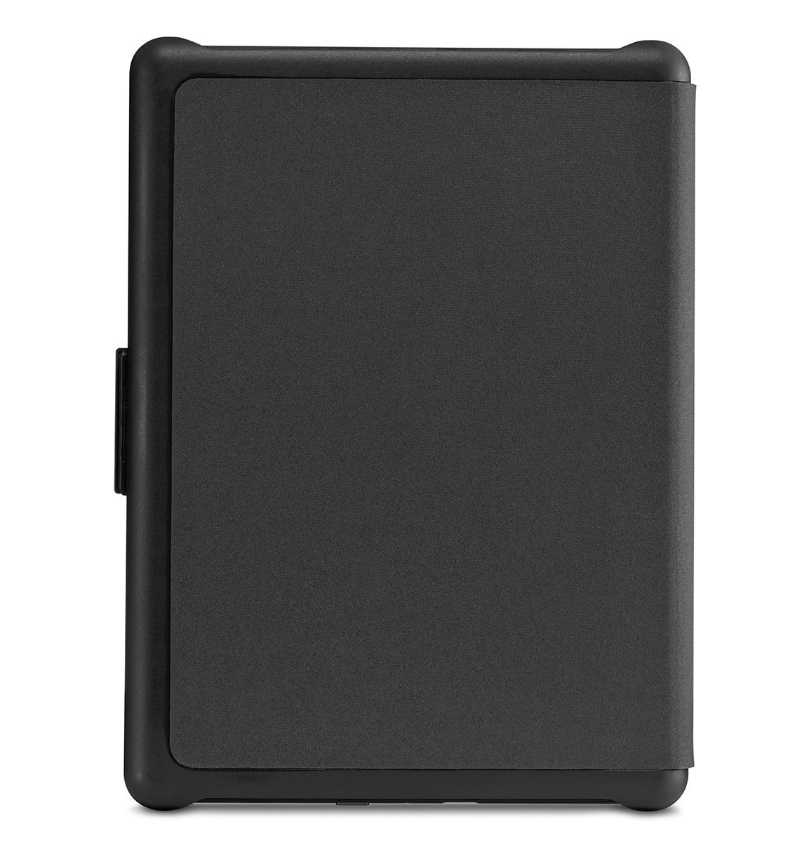 Чехол обложка Amazon Cover Case for All-New Kindle 8 (2016) Black. Фото N3