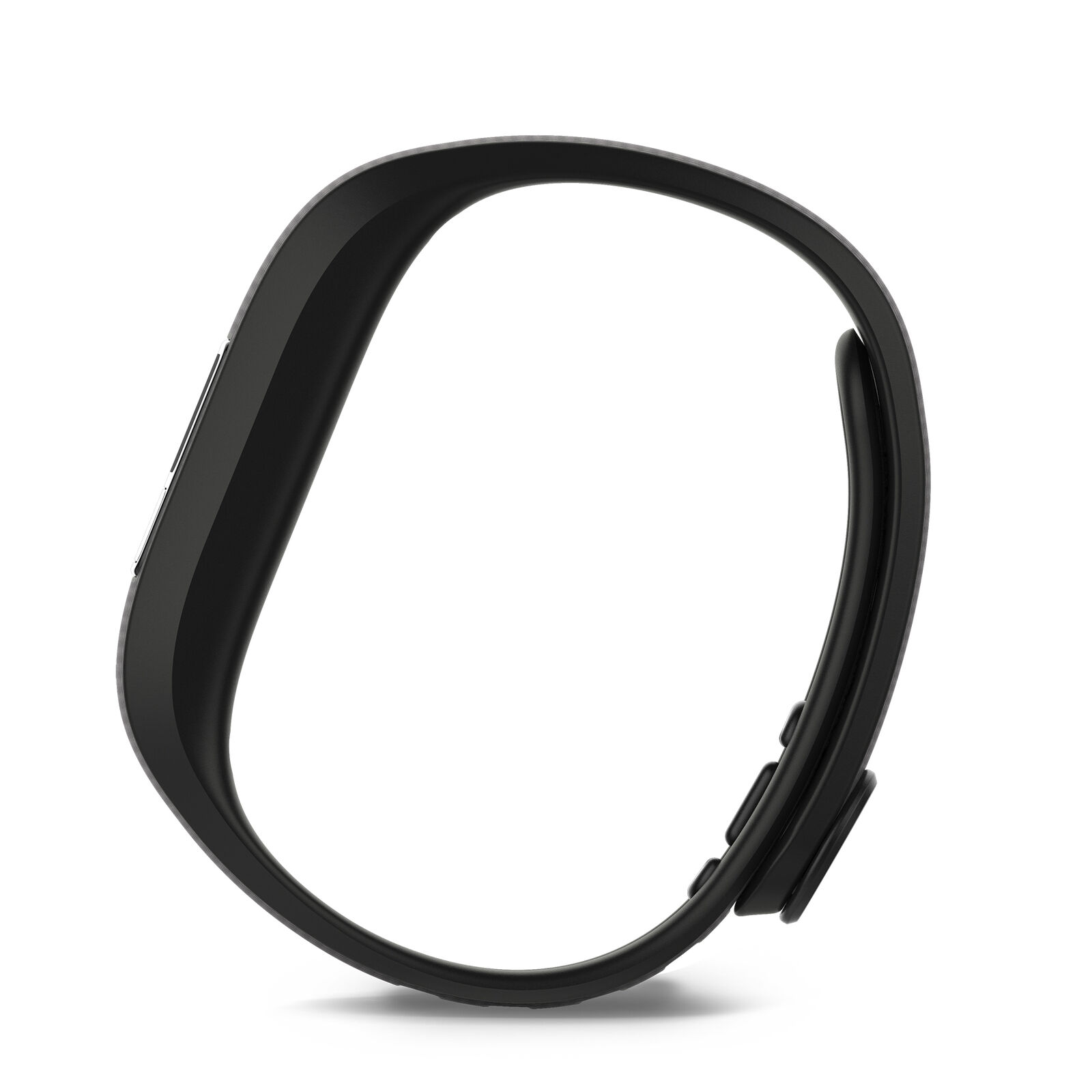Умный браслет Garmin Vivofit 3 Black (Refurbished). Фото N3