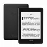 картинка Электронная книга Amazon Kindle Paperwhite 2018 8Gb (Special Offers) Black от магазина 1Reader.ru