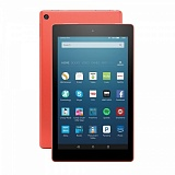 Планшетный компьютер Amazon Kindle All-New Fire HD 8 Tablet 16Gb