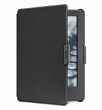 Чехол обложка Amazon Cover Case for All-New Kindle 8 (2016) Black