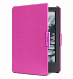 Чехол обложка Amazon Cover Case for All-New Kindle 8 (2016) Magenta