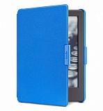 Чехол обложка Amazon Cover Case for All-New Kindle 8 (2016) Blue