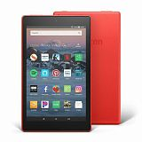 Планшетный компьютер Amazon Kindle All-New Fire HD 8 Tablet 32Gb Red